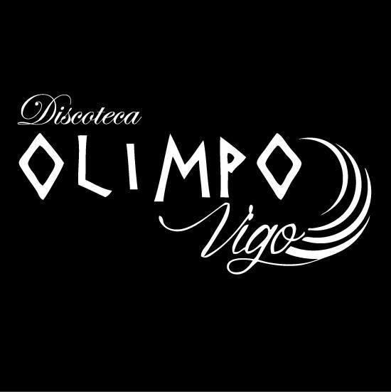 Discoteca Olimpo